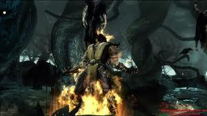 File:Scorpion intro.jpg