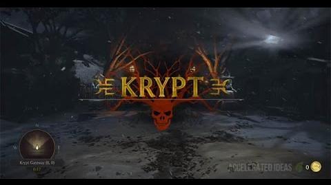 Mortal Kombat X Krypt Walkthrough (All Items Unlock) (Krypt Unlocking Guide)
