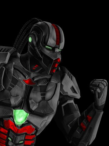 File:Real cyber ermac.jpg