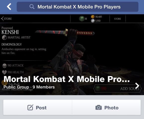 File:Mortal Kombat X mobile game facebook group pro player.jpeg