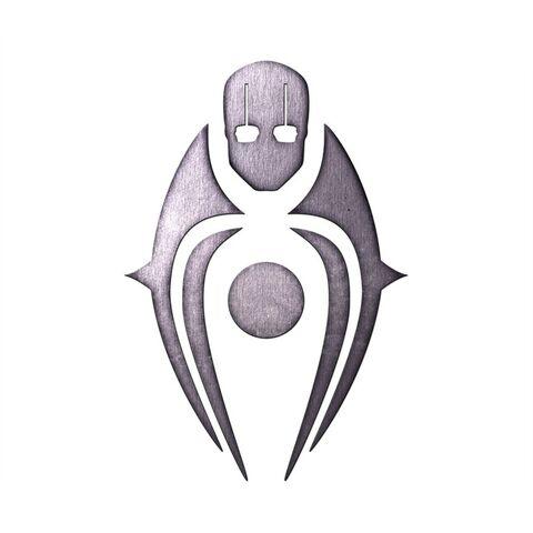 File:The Brotherhood of Shadow Crest.jpg