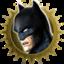 File:64px-MKvsDCU The Caped Crusader achievement.png