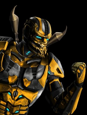 280px-Cyber-Scorpion
