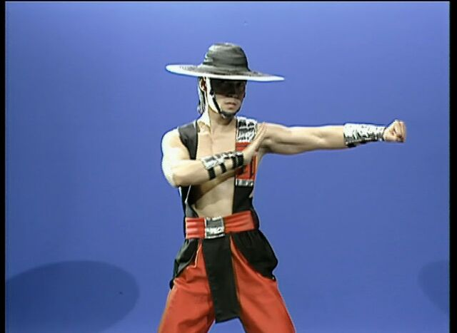 File:Anthony Marquez as Kung Lao.jpg