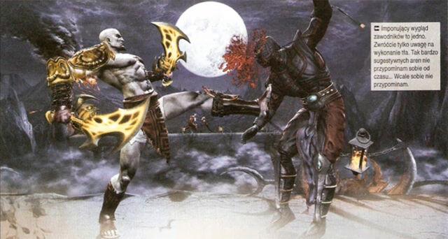 File:Mortal kombat-4s.jpg