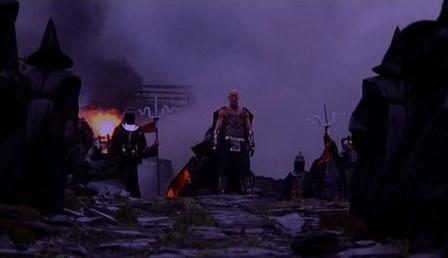 File:Shao Kahn with the Kahn Guards.jpg