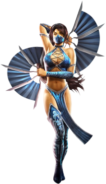 File:211px-Render kitana2opia.png