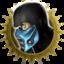 64px-MKvsDCU Grand Master achievement