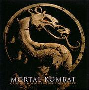 220px-MortalKombatOSTCD