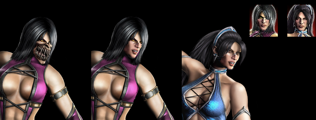 File:Mileena's face.png