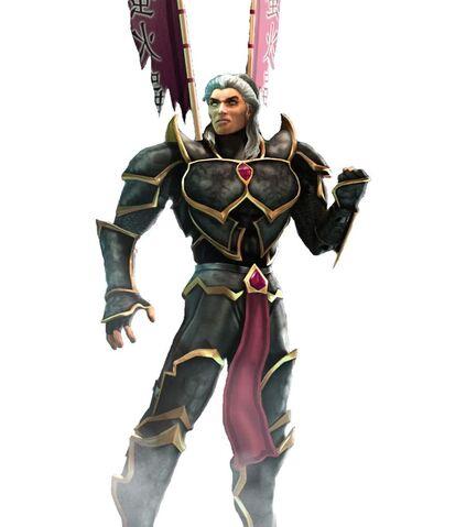 File:Commander Hotaru.jpg