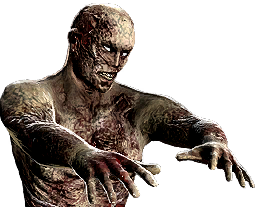 File:Ladder2 Zombie (MK9).png