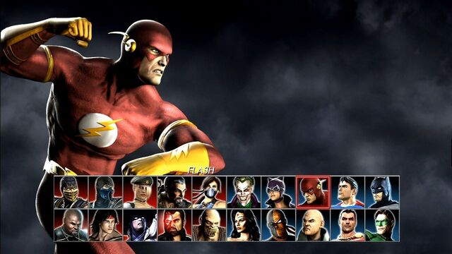 File:Mortal kombat vs dc universe fighter 000 7 .jpg