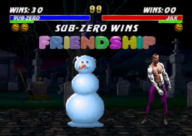 File:Sub-Zero Friendship MK3.png