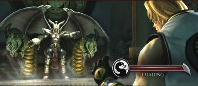 File:830px-Mortal Kombat Deception Loading Screen Image Onaga Dragon King and Kobra.jpg