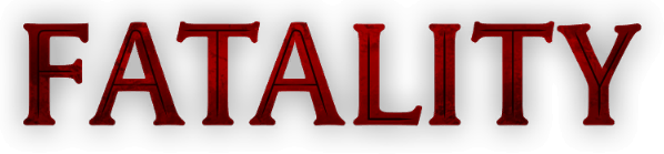 File:Fatality logo.png