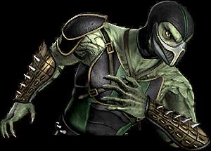 File:Ladder2 Reptile (MK9).png