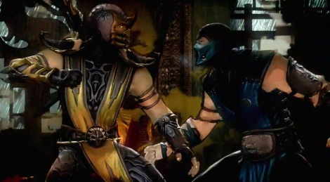 File:News mortal kombat scorpion vignette-10096.jpg