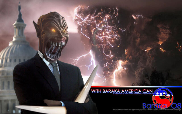 File:Baraka-obama.jpg