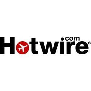 File:Hotwire.jpg