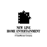 File:New Line Home Entertainment.png