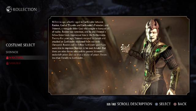 File:Shinnok Wrathful Alternate Costume.png