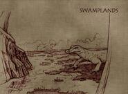 Swamplands02