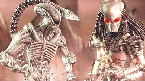 Mortal Kombat X All Costumes Skins (Including DLC Kombat Pack 2) Mortal Kombat XL