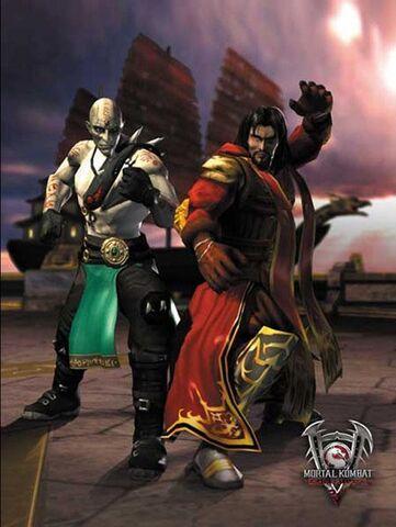File:Mortal kombat deadly alliance shang tsung quan chi.jpg