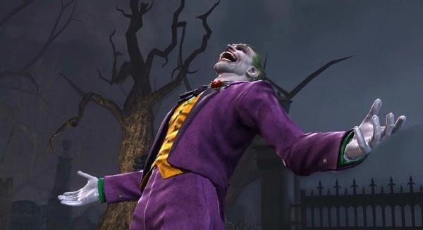 File:Joker-1-.jpg