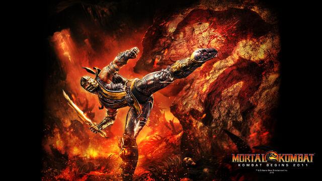 File:MK KA Scorpion 1920x1080-1-.jpg
