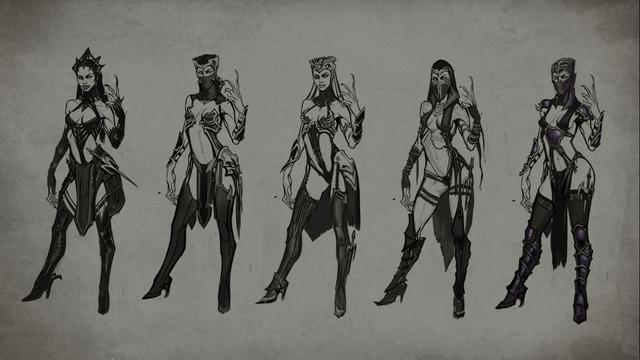 File:MK Mileena Concept Art 2.png
