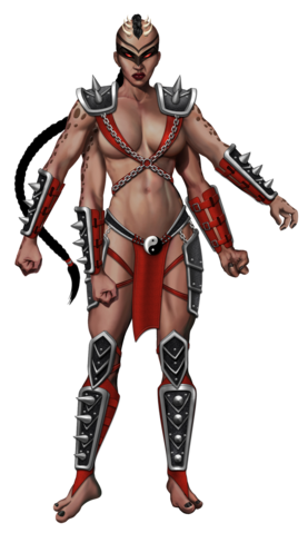 File:Sheeva B.png