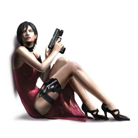 File:654px-Ada Wong La Femme.jpg