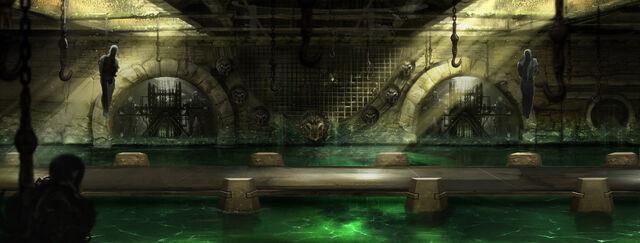File:Dead Pool (MK 2011).jpg