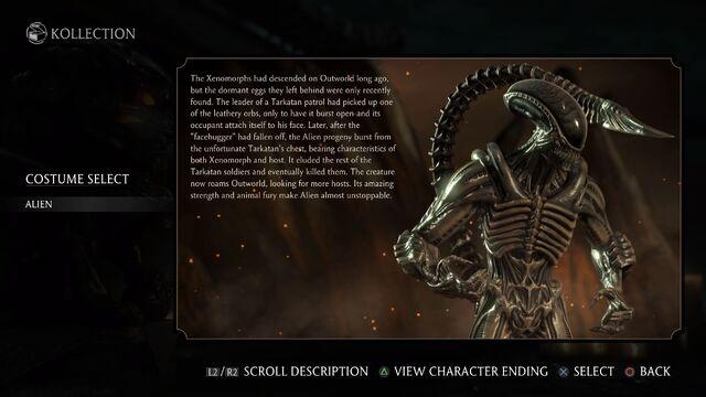 File:Mkx Alien bio.jpg