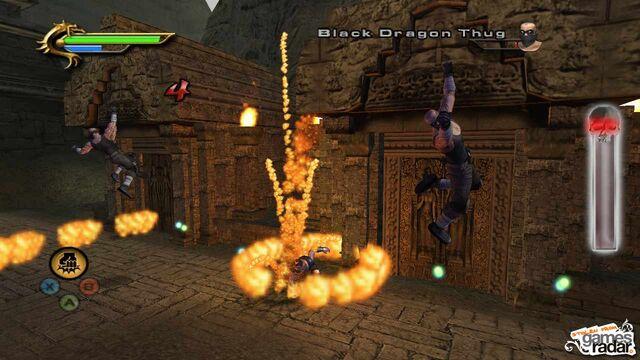 File:Taven vs. the Black Dragon Clan.jpg