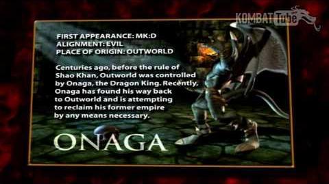BioKard- Onaga-0