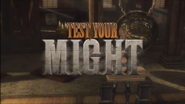 File:Test your Might.png