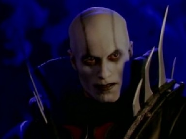 File:20110327204339!Adoni Maropis as Quan Chi.jpg