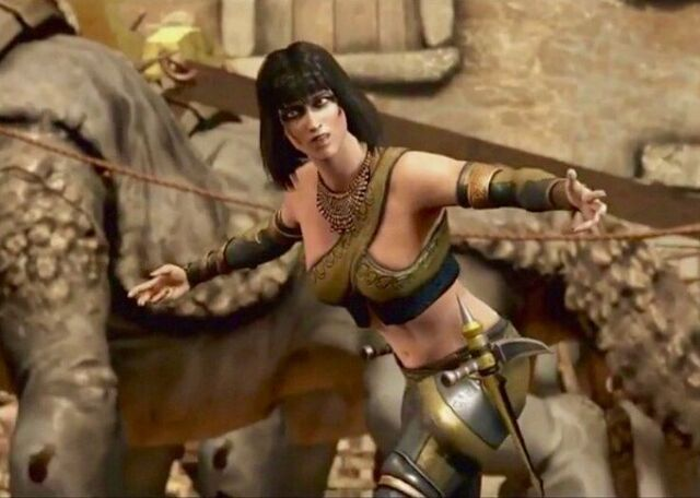 File:MKX Story-mode-Tanya greeting.jpg