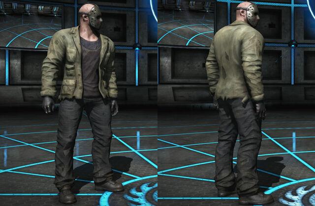 File:MKX Variation Preview - Relentless Jason Voorhees.jpg
