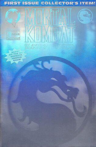 File:MK Blood & Thunder Issue 1 Cover 4.jpg