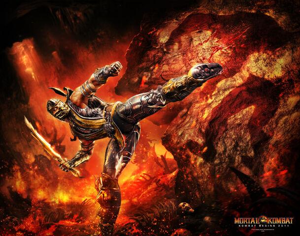 File:Scorpion-mortal-kombat-2011.jpg