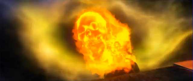 File:Shang tsung fireskull1.PNG