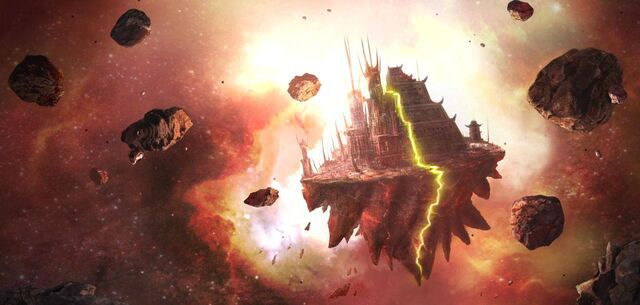 File:Dark Kahn's Fortress (MK vs. DC Universe).jpg