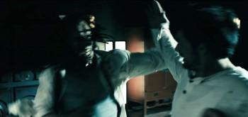 File:Mortal-Kombat-Rebirth-350x165.jpg