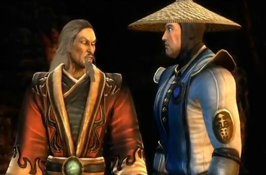 File:Shang Tsung e Raiden.png