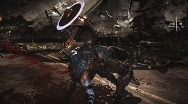 File:Kung Lao Brutality MKX.png