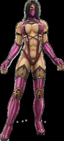 File:Mortal Kombat Mileena.png